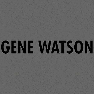 Gene Watson